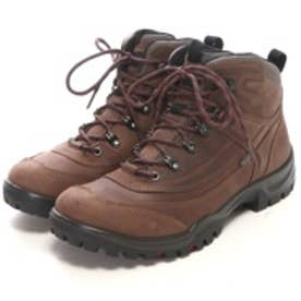 エコー ECCO XPEDITION  III MEN(ESPRESSO)