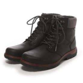 エコー ECCO WHISTLER(BLACK/DARK SHADOW)