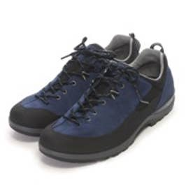 エコー ECCO YURA MEN'S(BLACK/TRUE NAVY)