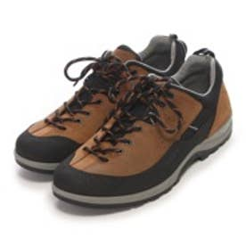エコー ECCO YURA MEN'S(BLACK/CAMEL)