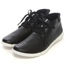 エコー ECCO Intrinsic Chukka (BLACK)