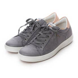 エコー ECCO ECCO MEN'S GOLF CASUAL HYBRID (DARK SHADOW)
