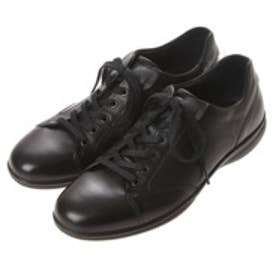 エコー ECCO ECCO GRENOBLE (BLACK)