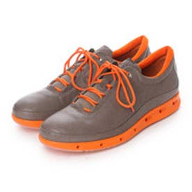 エコー ECCO ECCO COOL (WARM GREY/ORANGE)