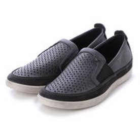 エコー ECCO ECCO COLLIN (MOONLESS/MOONLESS)