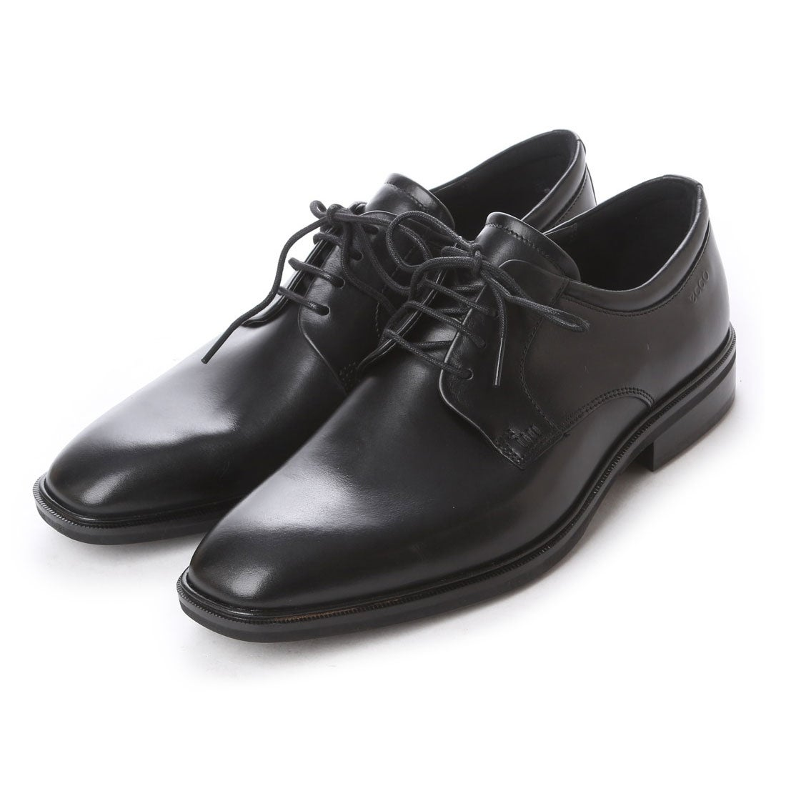 【SALE 30%OFF】エコー ECCO ECCO ILLINOIS (BLACK) メンズ