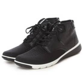 エコー ECCO ECCO INTRINSIC 2 (BLACK/BLACK)