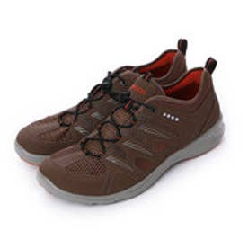 エコー ECCO ECCO TERRACRUISE (BIRCH/BIRCH/BLACK)