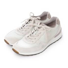 エコー ECCO ECCO CS14 MEN'S (SHADOW WHITE/SHADOW WHITE)
