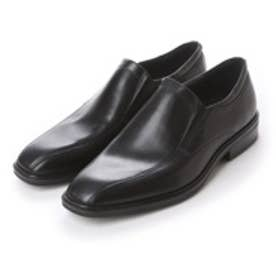 エコー ECCO ECCO ILLINOIS (BLACK)
