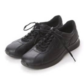 エコー ECCO ECCO IRVING (BLACK)