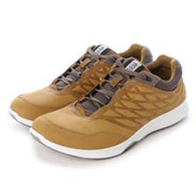 エコー ECCO ECCO Mens Exceed Low (DRIED TOBACCO)