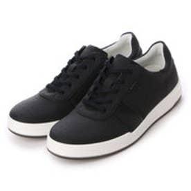 エコー ECCO ECCO Jack Sneaker (BLACK)