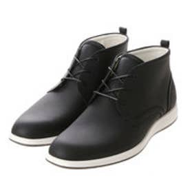 エコー ECCO ECCO Jared Boot (BLACK)