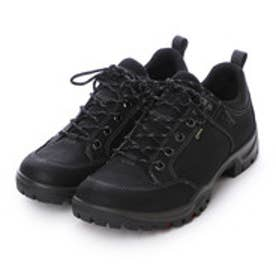 エコー ECCO ECCO XPEDITION III (BLACK)