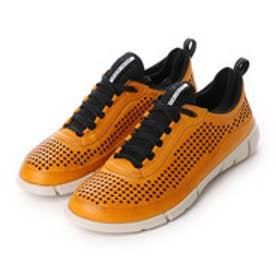 エコー ECCO ECCO Mens Intrinsic Sneaker (OAK)