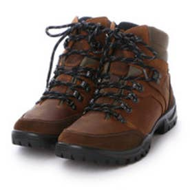 エコー ECCO ECCO Mens Xpedition III GTX (CAMEL)