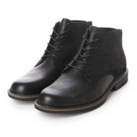 エコー ECCO KENTON (BLACK/BLACK)