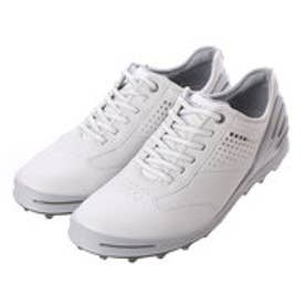 エコー ECCO MEN'S GOLF CAGE PRO (White)
