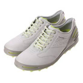 エコー ECCO MEN'S GOLF CAGE PRO (Grey)