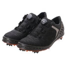 エコー ECCO MEN'S GOLF CAGE (Black)