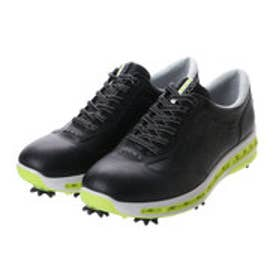エコー ECCO MEN'S GOLF COOL (Black)