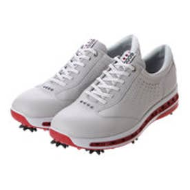 エコー ECCO MEN'S GOLF COOL (Grey)