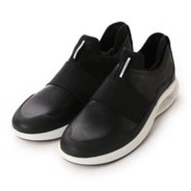 エコー ECCO CS16 MEN'S (BLACK/BLACK)