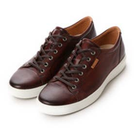 エコー ECCO SOFT 7 MEN'S (WHISKY)