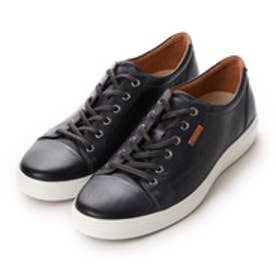 エコー ECCO SOFT 7 MEN'S (MOONLESS)