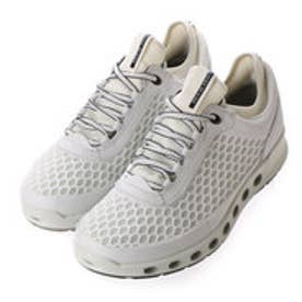 エコー ECCO COOL 2.0 MEN'S (WHITE/WHITE)
