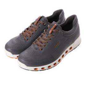 エコー ECCO COOL 2.0 MEN'S (DARK SHADOW)