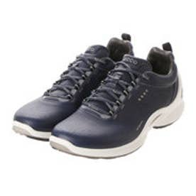 エコー ECCO BIOM FJUEL MEN'S (TRUE NAVY)