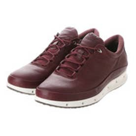 エコー ECCO COOL MEN'S (BORDEAUX)