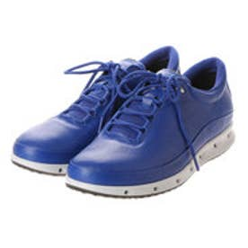 エコー ECCO COOL MEN'S (MAZARINE BLUE)