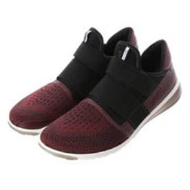 エコー ECCO INTRINSIC 2 MEN'S (BORDEAUX-BLACK/BORDEAUX)