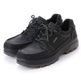 エコー ECCO Rugged Track (BLACK)