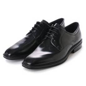 エコー ECCO Illinois (BLACK)