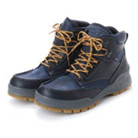 エコー ECCO Track 25 (NAVY/TRUE NAVY)