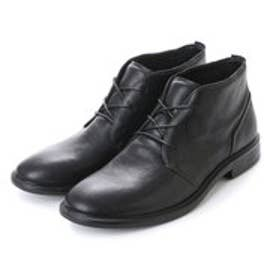 エコー ECCO Knoxville (BLACK)