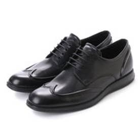 エコー ECCO Jared (BLACK)