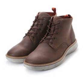 エコー ECCO Aurora (COCOA BROWN)