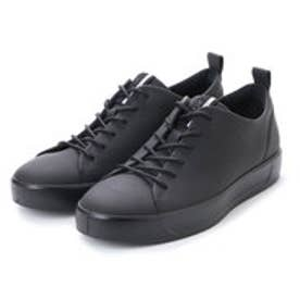 エコー ECCO Soft 8 (BLACK)