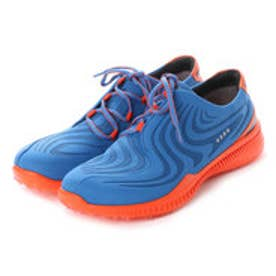 エコー ECCO M Golf S-Drive (BERMUDA BLUE/FIRE)