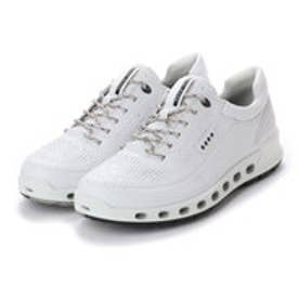 エコー ECCO ECCO COOL 2.0 (WHITE)