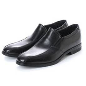 エコー ECCO Melbourne Bike Slip On (BLACK)