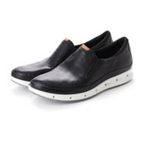 エコー ECCO COOL (BLACK)