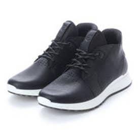 エコー ECCO Mens ST1 High (BLACK)