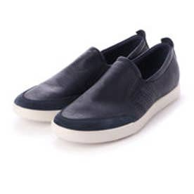 エコー ECCO ECCO COLLIN 2.0 (NAVY/NIGHT SKY)