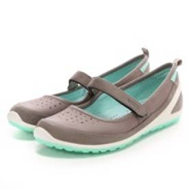 エコー ECCO BIOM LITE LADIES(WARM GREY/MOON ROCK)